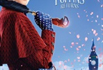 EventGalleryImage_mary_poppins_returns_ver4.jpg