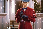 EventGalleryImage_mary_poppins_returns_ver5.jpg