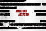 EventGalleryImage_american_assassin_xlg.jpg