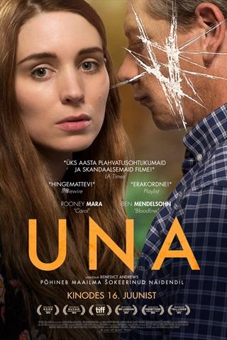 Una (2016) [1080p] [Lektor PL]  (ONLINE)