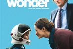 EventGalleryImage_wonder_ver14.jpg