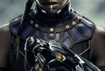 EventGalleryImage_black_panther_ver8.jpg