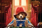 EventGalleryImage_paddington_2.jpg