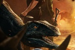 EventGalleryImage_jurassic_world_fallen_kingdom_ver8.jpg