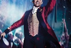 EventGalleryImage_greatest_showman_ver1.jpg