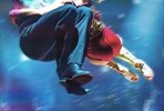 EventGalleryImage_greatest_showman_ver3.jpg