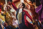 EventGalleryImage_greatest_showman_ver6.jpg