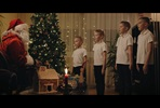 EventGalleryImage_poisid_joulumysteerium.jpg
