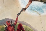 EventGalleryImage_deadpool_2_second_coming.jpg