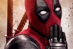 EventGalleryImage_deadpool_two_ver13.jpg