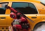 EventGalleryImage_deadpool_two_ver14.jpg