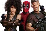 EventGalleryImage_deadpool_two_ver4.jpg