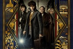EventGalleryImage_fantastic_beasts_the_crimes_of_grindelwald_ver2_xlg.jpg