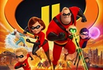 EventGalleryImage_incredibles_two_ver11.jpg