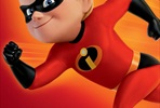 EventGalleryImage_incredibles_two_ver12.jpg