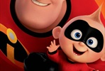 EventGalleryImage_incredibles_two_ver14.jpg