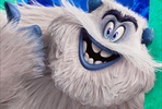 EventGalleryImage_Smallfoot_B1Char_EE_Dorgle.jpg