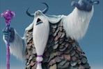 EventGalleryImage_smallfoot_6.jpg