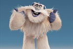 EventGalleryImage_smallfoot_8.jpg