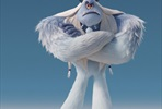EventGalleryImage_smallfoot_ver4.jpg