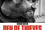 EventGalleryImage_den_of_thieves_ver4.jpg