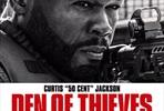 EventGalleryImage_den_of_thieves_ver5.jpg