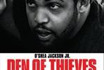 EventGalleryImage_den_of_thieves_ver6.jpg