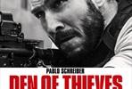 EventGalleryImage_den_of_thieves_ver7.jpg