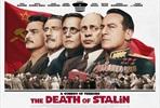 EventGalleryImage_death_of_stalin_ver2.jpg