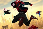 EventGalleryImage_spiderman_into_the_spiderverse_ver2 (1).jpg