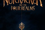 EventGalleryImage_nutcracker_and_the_four_realms.jpg