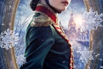 EventGalleryImage_nutcracker_and_the_four_realms_ver12.jpg