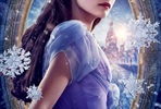 EventGalleryImage_nutcracker_and_the_four_realms_ver13.jpg