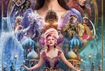 EventGalleryImage_nutcracker_and_the_four_realms_ver3.jpg