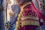 EventGalleryImage_nutcracker_and_the_four_realms_ver8.jpg