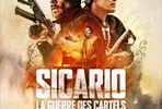 EventGalleryImage_sicario_day_of_the_soldado_ver2.jpg