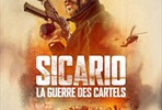 EventGalleryImage_sicario_day_of_the_soldado_ver3.jpg