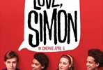 EventGalleryImage_love_simon_ver3.jpg