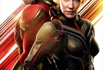 EventGalleryImage_antman_and_the_wasp_ver3.jpg