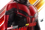 EventGalleryImage_antman_and_the_wasp_ver4.jpg