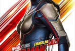 EventGalleryImage_antman_and_the_wasp_ver5.jpg