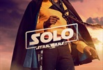 EventGalleryImage_solo_a_star_wars_story_ver31.jpg