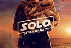 EventGalleryImage_solo_a_star_wars_story_ver32.jpg