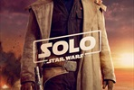 EventGalleryImage_solo_a_star_wars_story_ver33.jpg