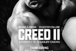 EventGalleryImage_creed_ii_ver7_xlg.jpg
