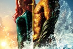 EventGalleryImage_Aquaman_B1_Duo_EE_3d_preview.jpg