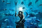 EventGalleryImage_Aquaman_B1_EE_preview.jpg