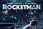 EventGalleryImage_rocketman_ver2.jpg