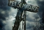 EventGalleryImage_pet_sematary.jpg
