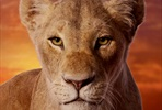 EventGalleryImage_Lion_King_Markus_1350x2000px_Nala.jpg